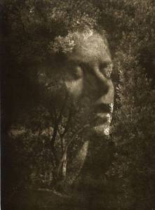 Image by Edmund-teske