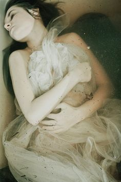 Sang from the Heart - Monia Merlo