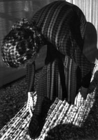 Ferdinando Scianna for Dolce & Gabbana - Magnum photos3
