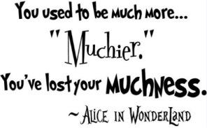 muchness-qu