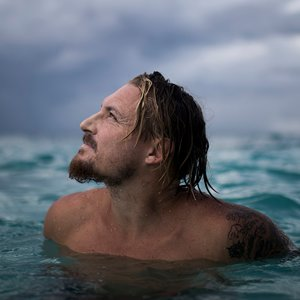 Ray Collins person