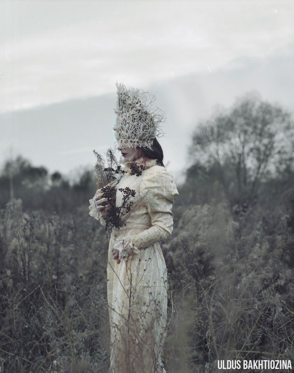 russian-fairy-tales-surreal-photograpjhy-uldus-bakhtiozina-9