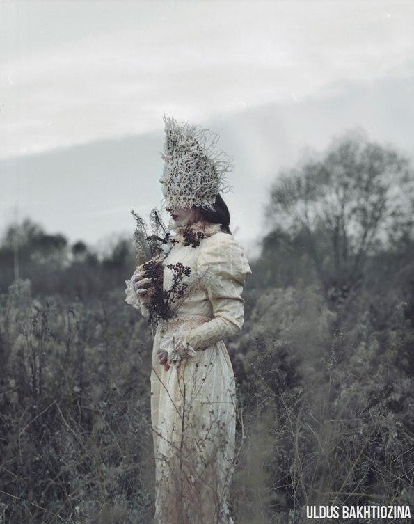 russian-fairy-tales-surreal-photograpjhy-uldus-bakhtiozina-9