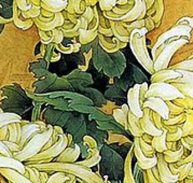 cropped-chinese_painting_zouchuanan-flowerbird-020_wallcoo_com.jpg