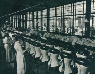 symington_corsets_production_line