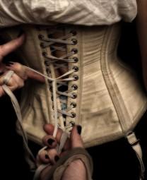 vintage-corset1