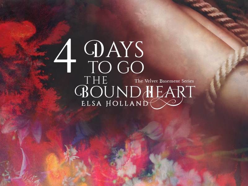 The-Bound-Heart-count-4