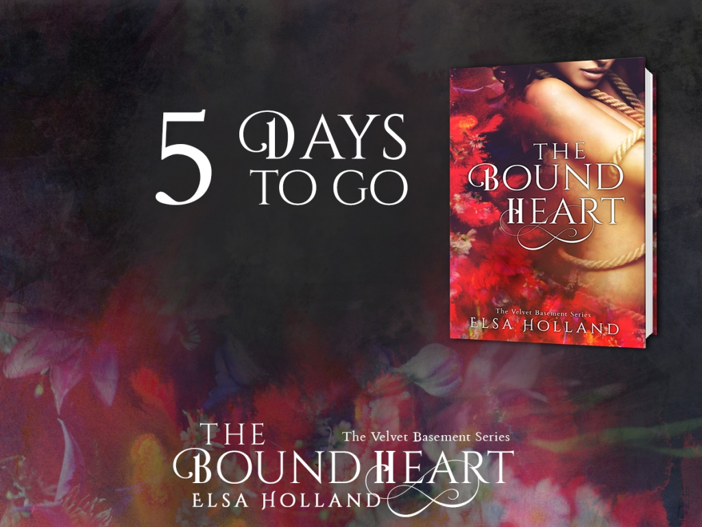 The-Bound-Heart-count-5
