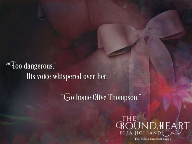 The-Bound-Heart-promo-2