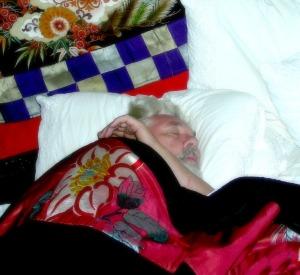 doug-sleeping-2