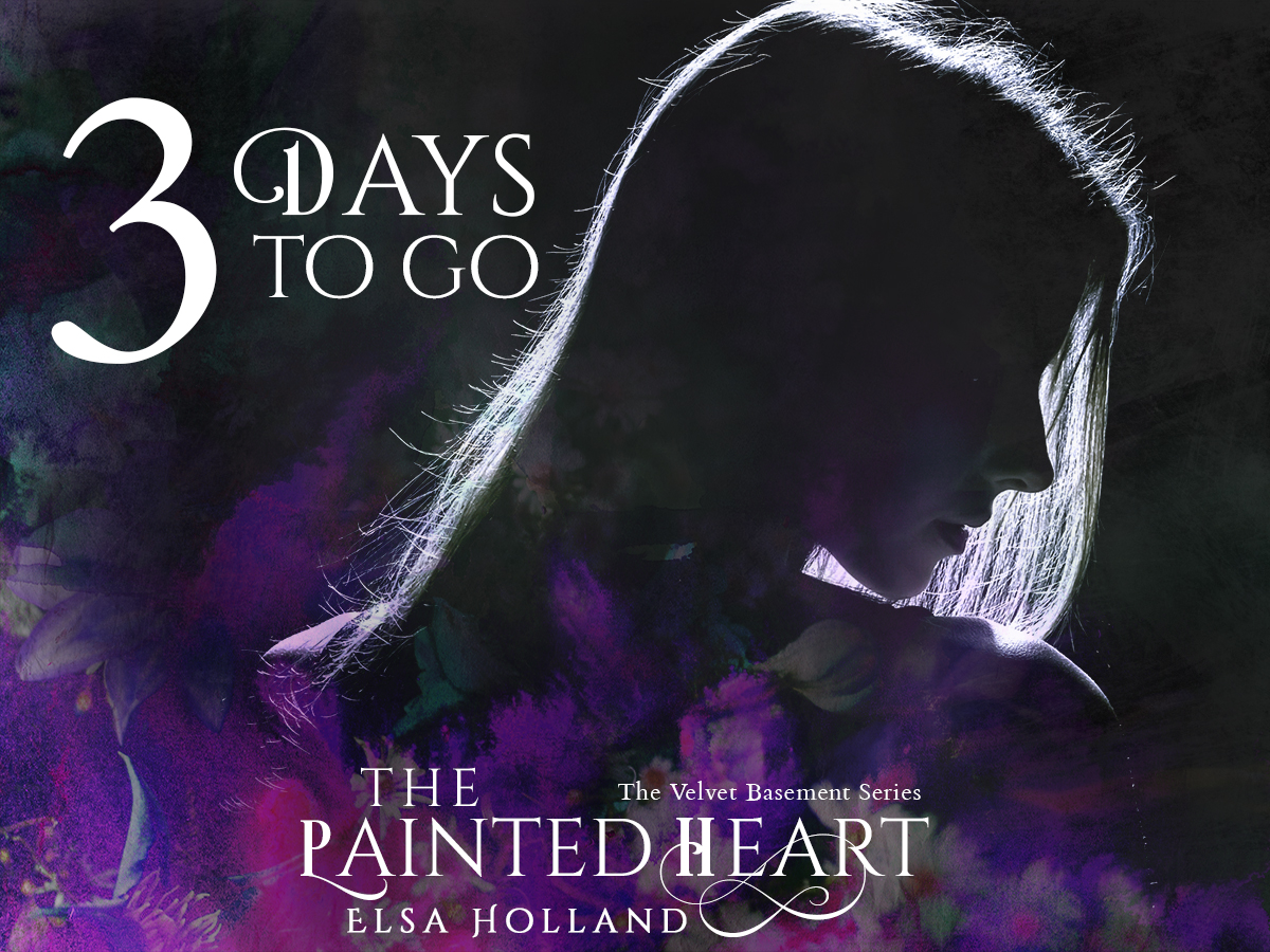 The-Painted-Heart-count-3