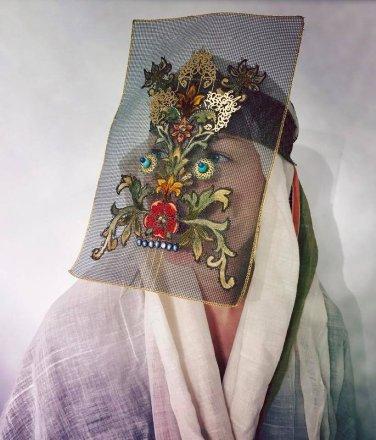 Magnhild+Kennedy-Visual+Atelier+8-Interview-Art-14